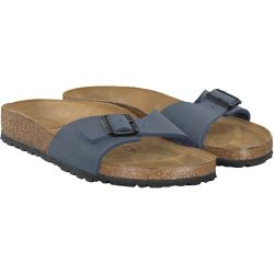 Birkenstock - MADRID in Blau