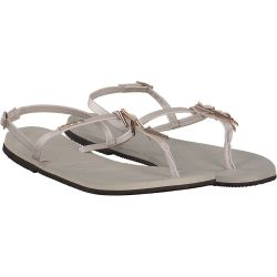 Havaianas - You Riviera Maxi in Beige