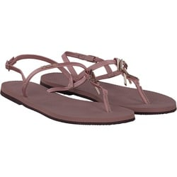 Havaianas - You Riviera Maxi in Rosa