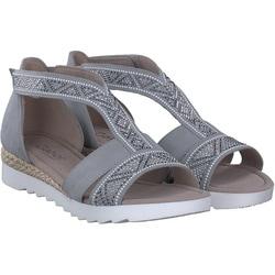 Gabor Comfort - Rhodos in Grau