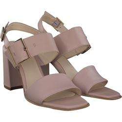 Högl - Sandale in Beige