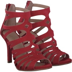 Unisa - Sandale in rot