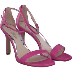 Loriblu - Sandale in Pink