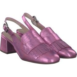 Gabor - Sling in Pink