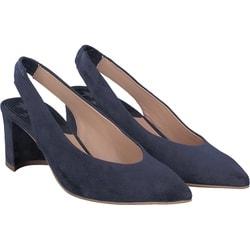 Maripe - Sling in blau