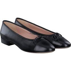Unützer - Ballerina in schwarz