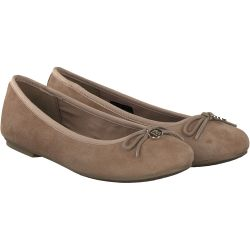 Tommy Hilfiger - Claudia 1B in Beige