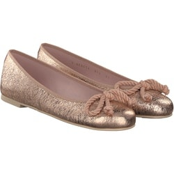 Pretty Ballerinas - Ballerina in Rosa