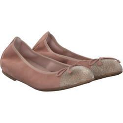 Unisa - Ballerina in Rosa