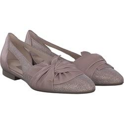 Gabor - Ballerina in Rosa