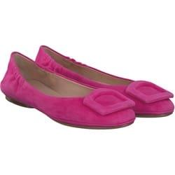 Unützer - Ballerina in Pink
