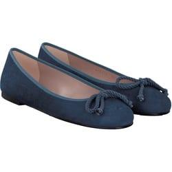 Pretty Ballerinas - Pretty Ballerinas in Blau