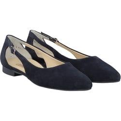3df0918662 Schuhe und Accessoires -> Damenartikel online kaufen   Tretter