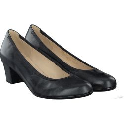 Gabor - Pumps in Schwarz