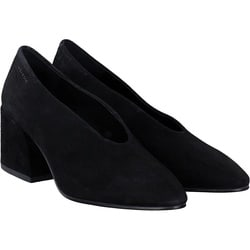 Vagabond - Olivia in schwarz