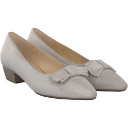 Gabor - Pumps in Beige