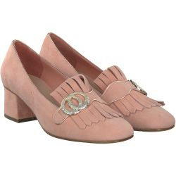 Konstantin Starke - Pumps in Rosa