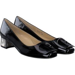 Brunate - Pumps in schwarz