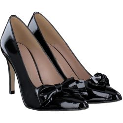 Konstantin Starke - Pumps in Schwarz