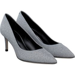 Konstantin Starke - Pumps in Silber