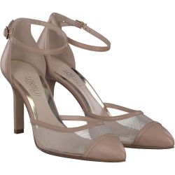 Loriblu - Pumps in beige