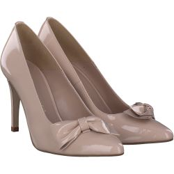 Konstantin Starke - Pumps in Beige