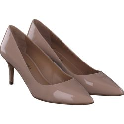 Pura Lopez - Pumps in beige