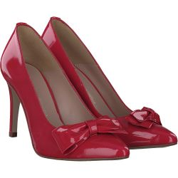 Konstantin Starke - Pumps in Rot