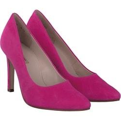 Paul Green - Pumps in Pink