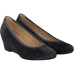 Gabor - Pumps in Blau