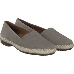 Paul Green - Slip On in Grau