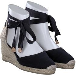 Sandale bei TRETTER München