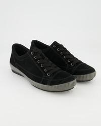 Tanaro 4.0 in schwarz