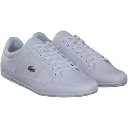 Paul Green - Sneaker in Weiß