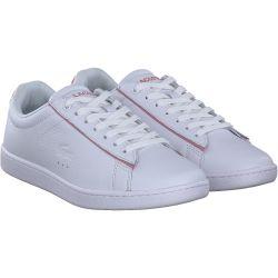 SneakerTretter Markenamp; Damen Auswahl Viele Online Große 5q4AScj3LR
