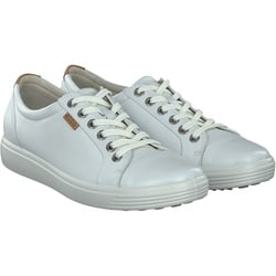 Ecco - Soft 7 in Weiß