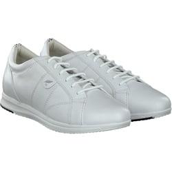 Geox - Avery in Weiß