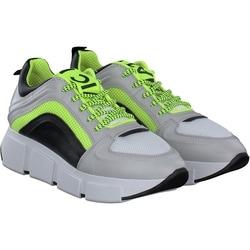 Vic Matie - Sneaker in mehrfarbig