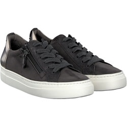 Paul Green - Sneaker in Grau