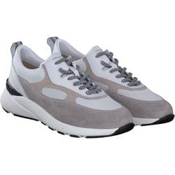 Maripe - Sneaker in mehrfarbig