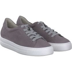 Paul Green - Sneaker in Grau