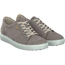 Ecco - Soft 7 in Grau