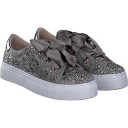 Alma en Pena - Sneaker in grau