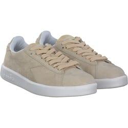 Diadora Heritage - Sneaker in beige