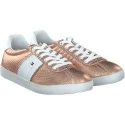 Tommy Hilfiger - Lizzie 1D1 in Rosa