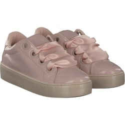 Guess - Sneaker in Rosa