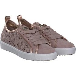 Maripe - Sneaker in rosa