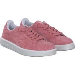 Diadora Heritage - Sneaker in Rosa