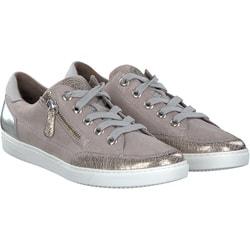 Paul Green - Sneaker in Rosa