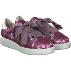 181 - Sneaker in Pink
